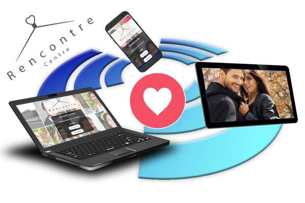 Site de rencontre sérieux pour trouver l'amour | Meetic